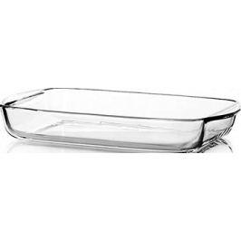 Форма для запекания Pasabahce Borcam Tray with Handle 2 л