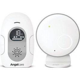 Радионяня Angelcare AC110 белая