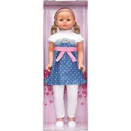Кукла Lotus Onda 86см 35001/4