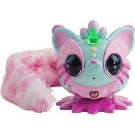 Интерактивная игрушка-питомец Wow Wee Пикси Белл Аврора 3926