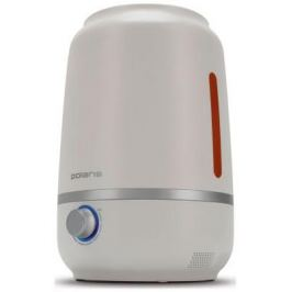 Увлажнитель воздуха Polaris PUH 6305 белый 012979
