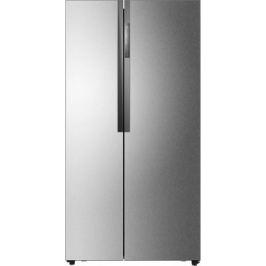 Холодильник Side by Side Haier HRF521DM6RU