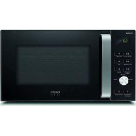 Микроволновая печь - СВЧ CASO BMCG 25