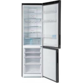 Двухкамерный холодильник Haier C2F 737 CBXG
