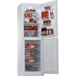 Двухкамерный холодильник Snaige RF 35 SM-S 10021