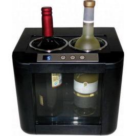 Винный шкаф Cavanova OW-002 Open Wine