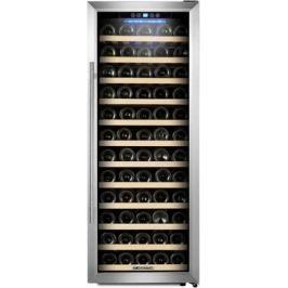Винный шкаф Vestfrost VFWC-200 Z1