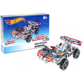 Конструктор 1 Toy Hot Wheels ''Airwing'' (168 деталей) Т15405