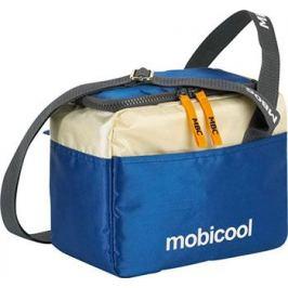 Сумка-холодильник Mobicool 6 Sail 6 литров