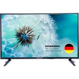 LED телевизор Schaub Lorenz SLT 32 N 5000