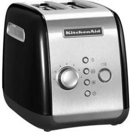 Тостер KitchenAid 5KMT 221 EOB