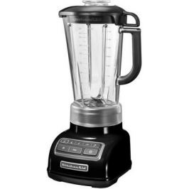 Блендер KitchenAid 5KSB 1585 EOB