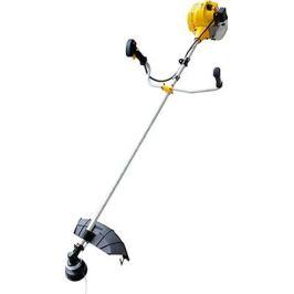Триммер бензиновый Huter GGT-2900 T желтый 70/2/23