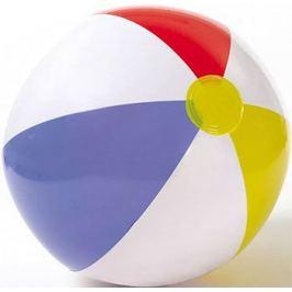 Пляжный мяч Intex 51 от 3 лет 59020