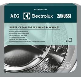 Очиститель стиральной машины Electrolux M3GCP200