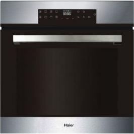 Встраиваемый электрический духовой шкаф Haier HOX-T11HGBX