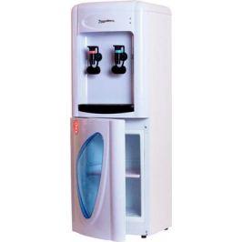 Кулер для воды Aqua Work 0.7LKR (белый)