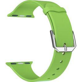 Ремешок для часов Lyambda для Apple Watch 42/44 mm ALCOR DS-APS08C-44-GN Green