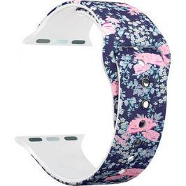 Ремешок для часов Lyambda для Apple Watch 38/40 mm ALYA DS-APF06-40-19
