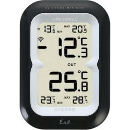 Термометр Ea2 OT 300
