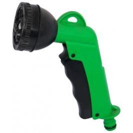 Пистолет для полива Park HL 070 330065