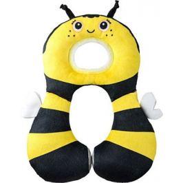 Подушка для путешествий Benbat HR 305 1-4 года пчела