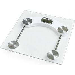 Весы напольные GoodHelper BS-S51 прозрачное стекло