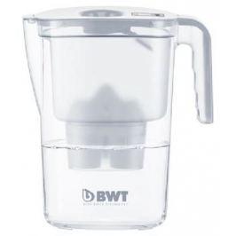 Фильтр-кувшин BWT Vida белый В280Р00