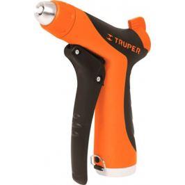 Пистолет-распылитель Truper PR-302 17480