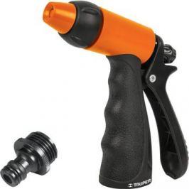 Пистолет-распылитель Truper PR-401 18480
