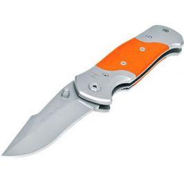 Нож Truper 16981