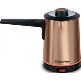 Кофеварка BRAYER BR1141