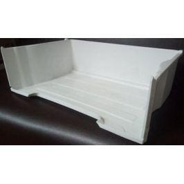 Ящик морозильной камеры без фронтальной панели ATLANT 769748403300