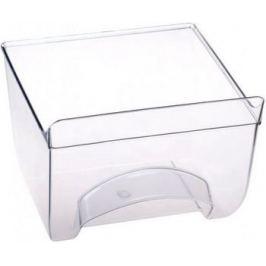 Ящик для овощей и фруктов ATLANT 280500401200