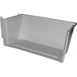 Ящик без передней панели для холодильников ATLANT 769 748 404 800