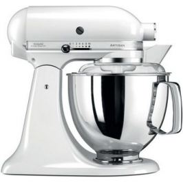 Кухонная машина KitchenAid 5KSM 175 PSEWH