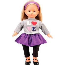 Кукла Lotus Onda Карина 50см 20292/8