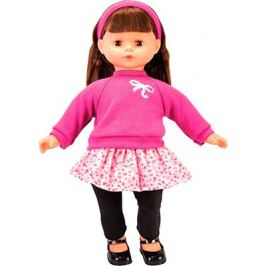 Кукла Lotus Onda Катя 50см 20292/10