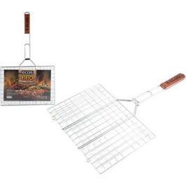 Решетка для барбекю Ecos RD-104D 999610
