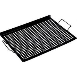 Решетка для мангала/гриля Ecos с антипригарным покрытием RD-667 р-р 30*40см. 999667