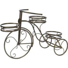 Цветочница Лиана Велосипед 3 ЦВ-003
