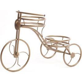Цветочница Лиана Велосипед 2 ЦВ-002