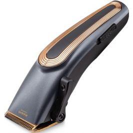 Машинка для стрижки волос MAGIO MG-593 графит