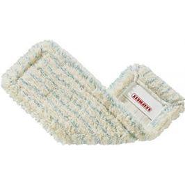 Сменная насадка Leifheit 55124 HAUSREIN (д/влажной уборки wet)